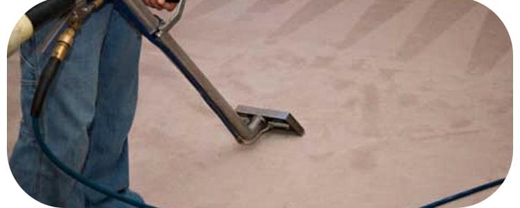 Best End Of Lease Carpet Cleaning Balwyn