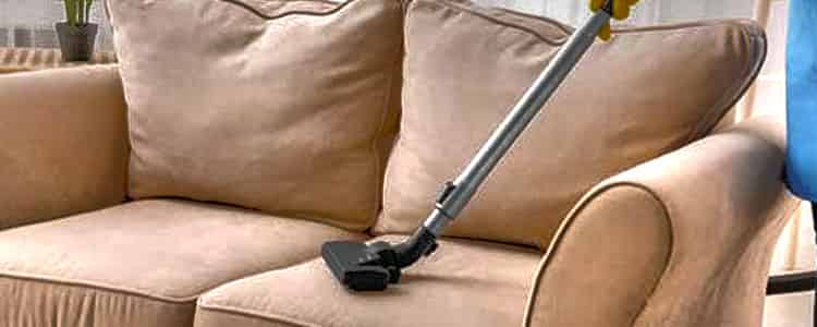 Best Upholstery Cleaning Balwyn